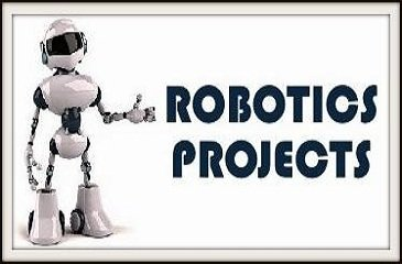 latest/1449239685_Robotics-Projects-1382340822_374_205_75.jpg