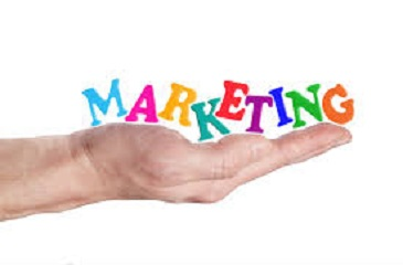 latest/1661687212_Marketing Management.jpg