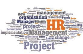 latest/HR-MANAGEMENT-PROJECTS.jpg